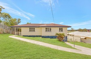 Picture of 25 Hunter Street, West Gladstone QLD 4680