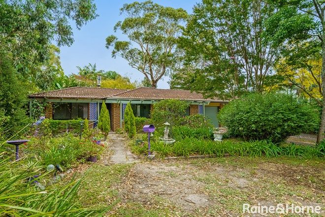 Picture of 16 Follan Close, KARIONG NSW 2250