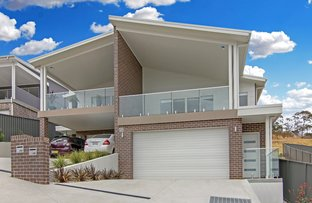 16B The Rise, Dapto NSW 2530
