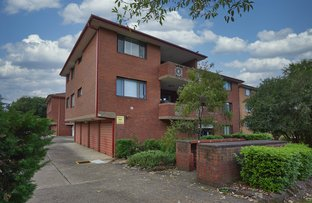Picture of 5/19-21 Jessie Street, Westmead NSW 2145