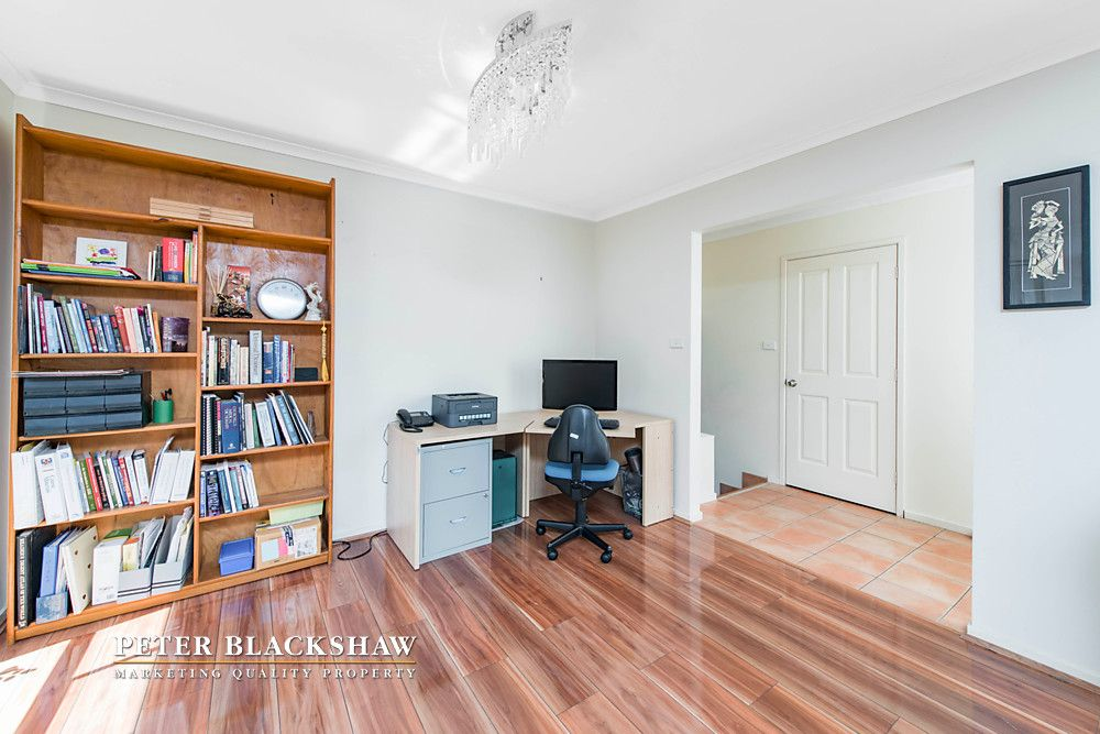 22 Mt Warning Crescent, Palmerston ACT 2913, Image 2