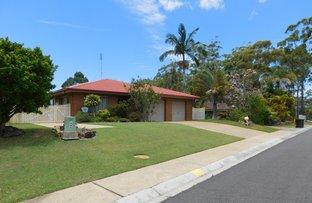 16 Eggleton Street, Hyland Park NSW 2448