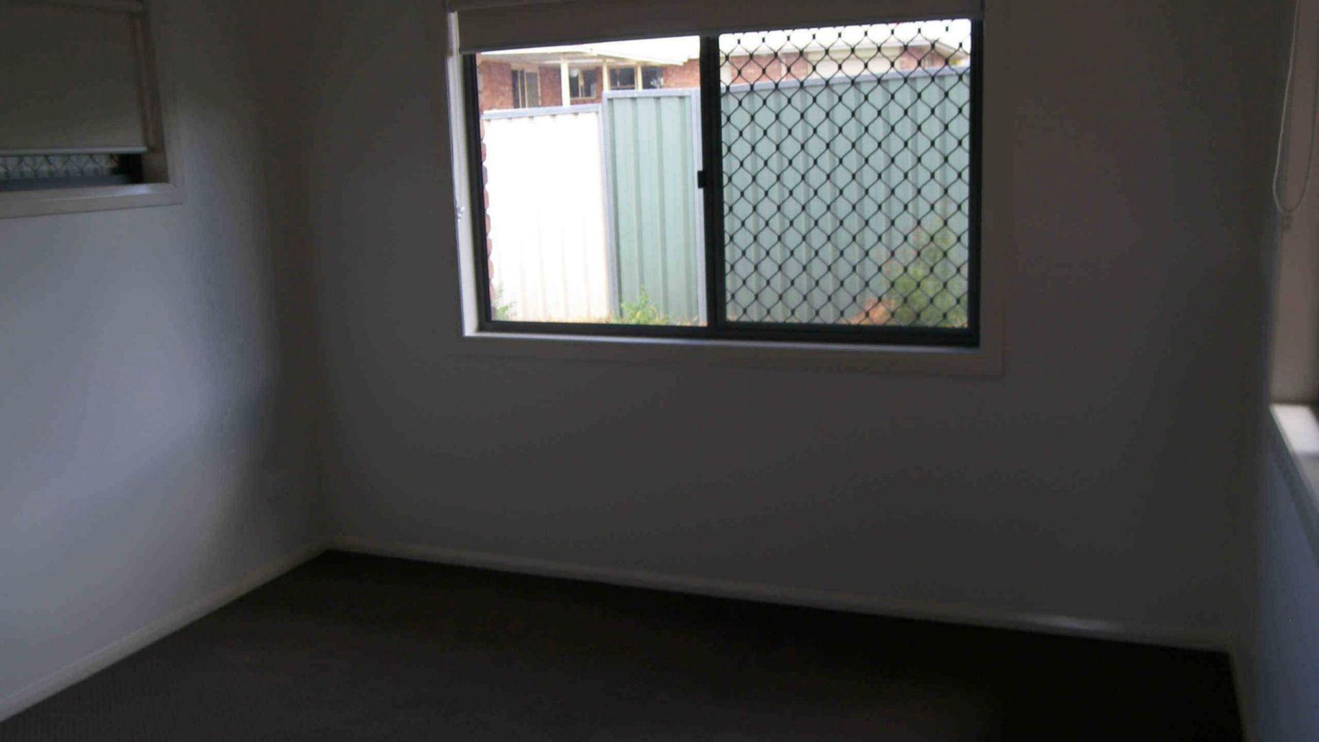 """Villa 2 """"Raffles"""" Rafferty Avenue, Warwick QLD 4370, Image 2"""