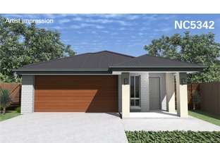 Picture of Lot 120 Tallowood Boulevard, Cotswold Hills QLD 4350