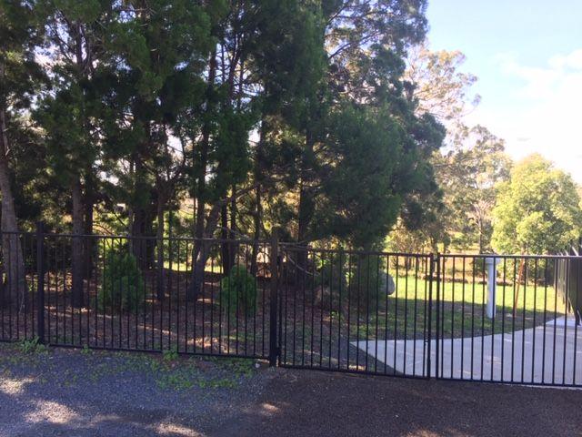 378 Torquay Terrace, Torquay QLD 4655, Image 2