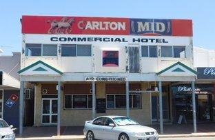 43 Herbert Street, Bowen QLD 4805