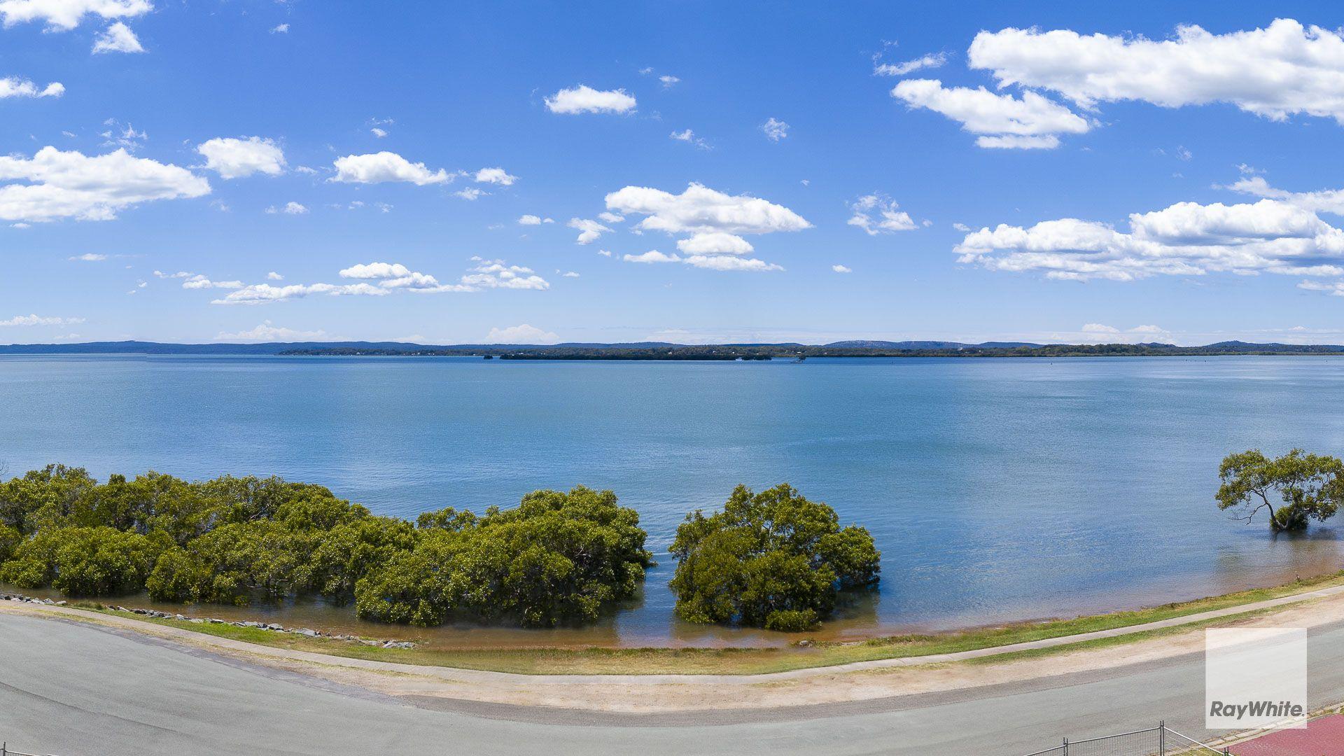 193-197 Esplanade, Redland Bay QLD 4165, Image 2