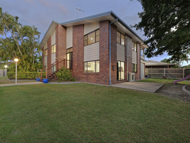 21 Hargreaves Street, Bundaberg South QLD 4670, Image 0