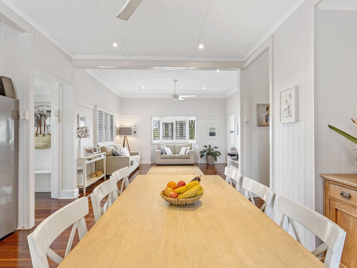 13 Belair Street, Moorooka QLD 4105, Image 2
