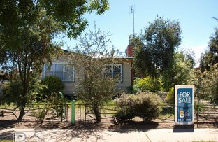 Picture of 32 Armstrong Street, Charlton VIC 3525