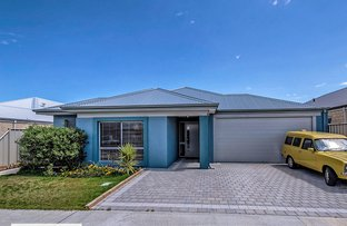 Picture of 111 Seaside Avenue, Yanchep WA 6035