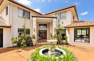 Picture of 32 Northlake Crescent, Sippy Downs QLD 4556