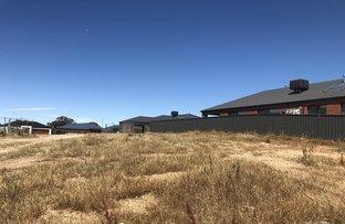 Picture of 8 Eldridge Court, Kangaroo Flat VIC 3555