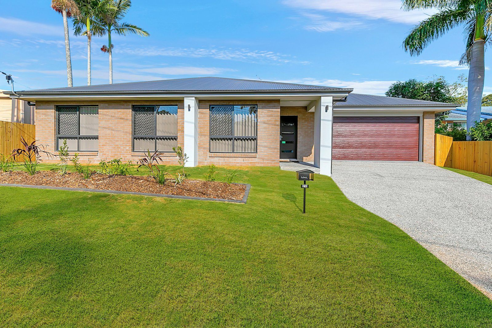 20 Laurette Avenue, Thornlands QLD 4164, Image 0