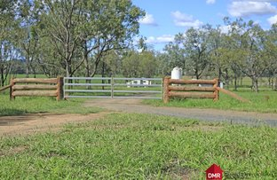 Picture of 239 Golf Links Road, Monto QLD 4630