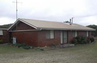 Picture of 274 Donnellys Castle Road, Pozieres QLD 4352