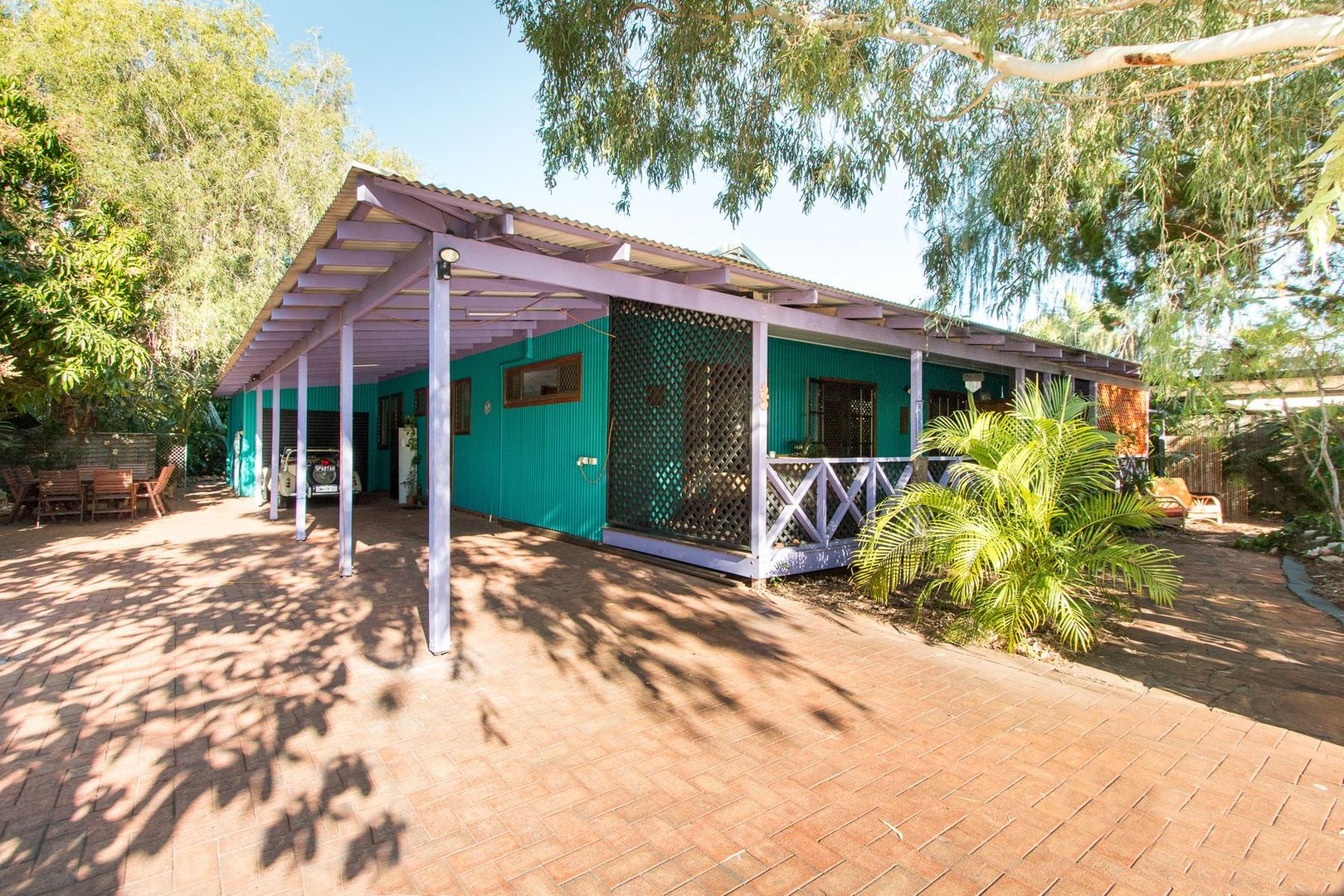 16 Glenister Loop, Cable Beach WA 6726, Image 0