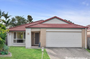 Picture of 20 Gila Place, Springfield QLD 4300