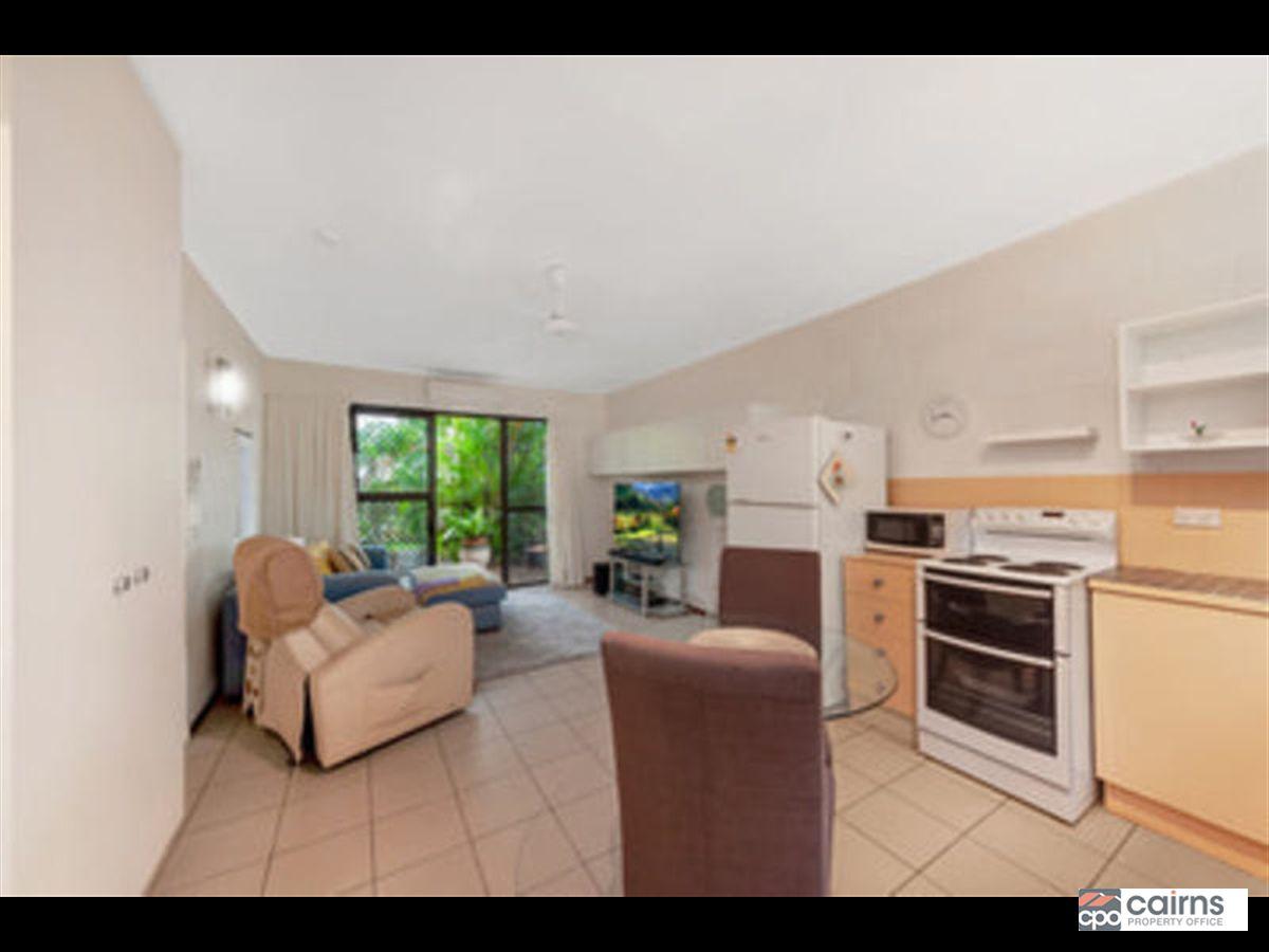 5/83 Moore Street, Trinity Beach QLD 4879, Image 1