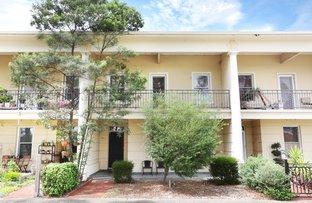 Picture of 6 Richmond Terrace, Roxburgh Park VIC 3064