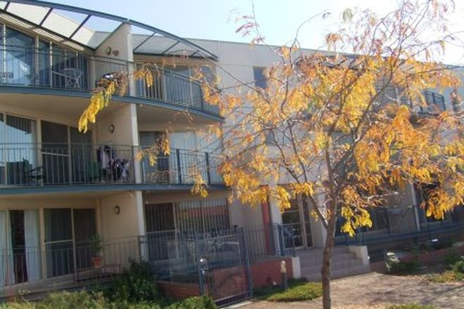 Picture of 35/2 Ranken Place, BELCONNEN ACT 2617