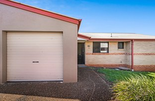 Picture of 2/3 Donna Court, Kearneys Spring QLD 4350