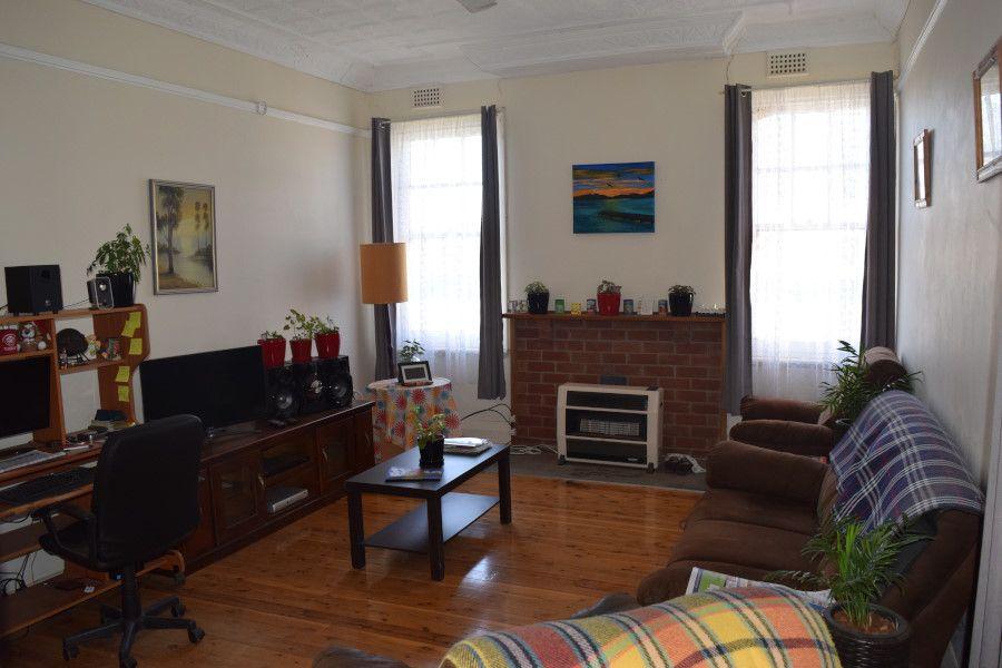 31-33 Lachlan Street, Bogan Gate NSW 2876, Image 2