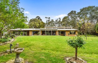 Picture of 28133 Princes Highway, Hatherleigh SA 5280