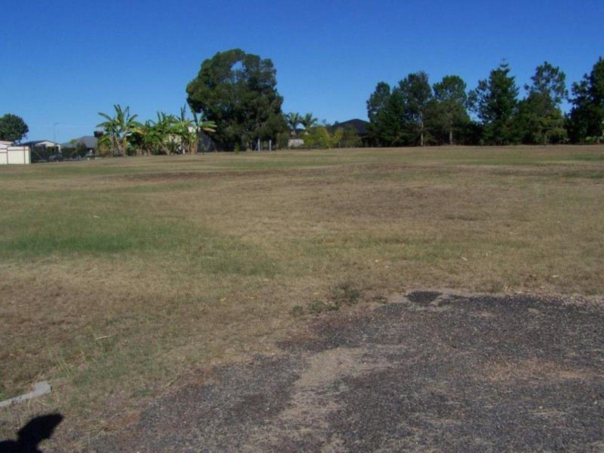 56 Macaulay Drive, Booie QLD 4610, Image 0