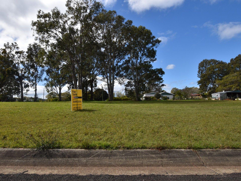9 Kamar St, Russell Island QLD 4184, Image 0