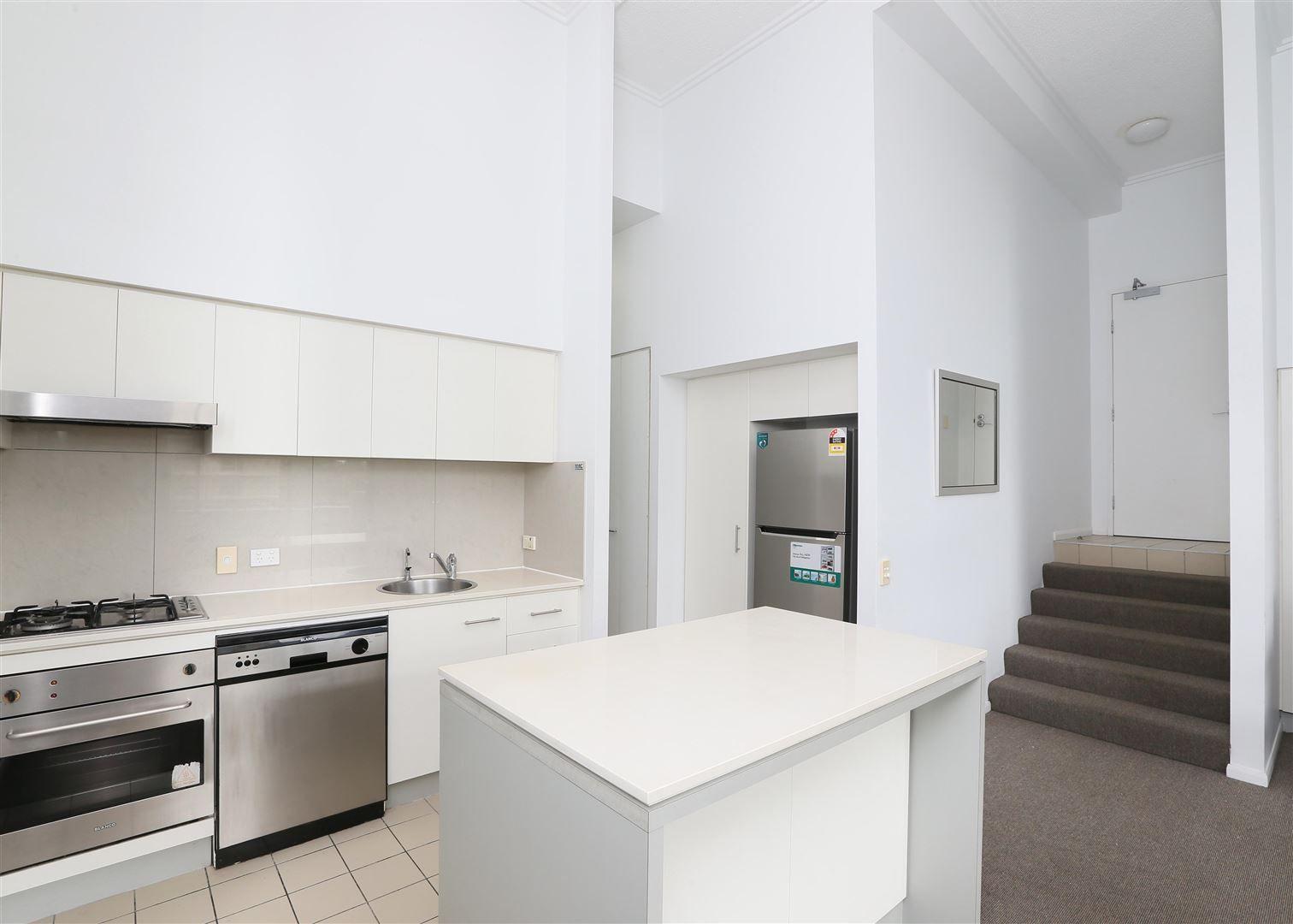 502/212 Margaret Street, Brisbane City QLD 4000, Image 0