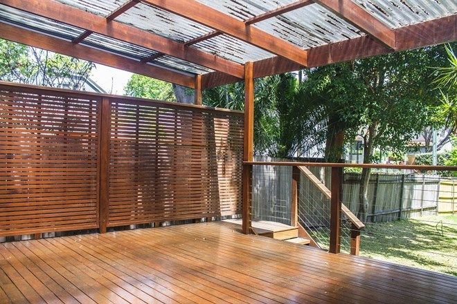 Picture of 2 Brook Street, CROWS NEST NSW 2065