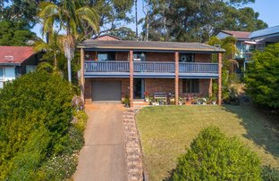Picture of 35 Treetops  Crescent, Mollymook NSW 2539
