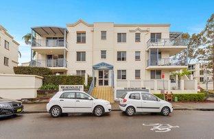 Picture of 8/106 Reynolds Street, Balmain NSW 2041