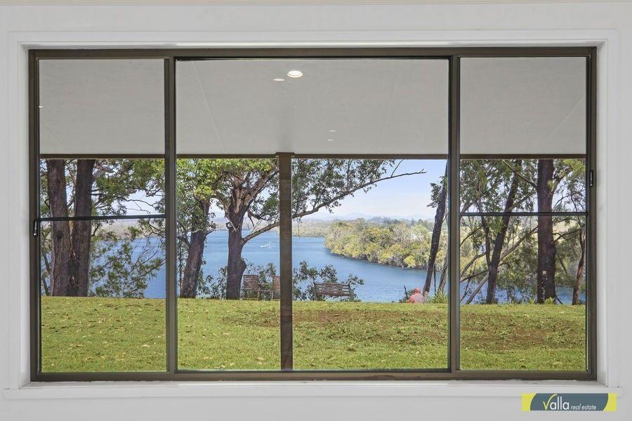 35 Figtree Road, Gumma NSW 2447, Image 0
