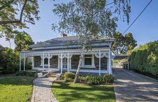 Picture of 66 Arthur Street, Unley SA 5061