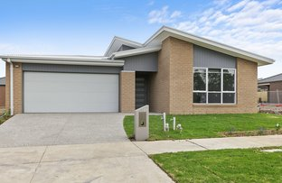 Picture of 188 Batten Road, Armstrong Creek VIC 3217