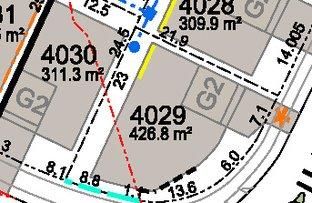Picture of 4029 Proposed Road Road, Jordan Springs NSW 2747