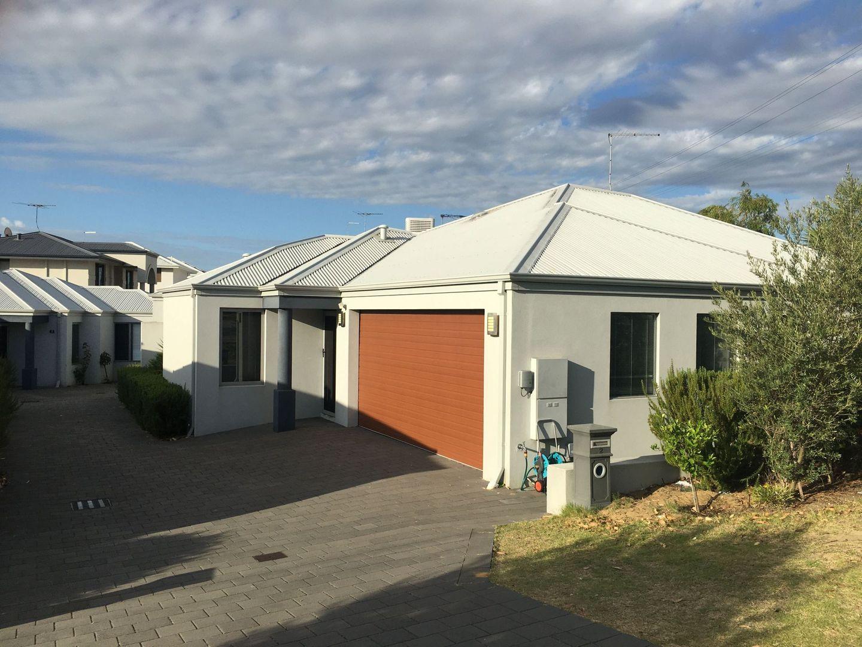 2 Bryan Place, Stirling WA 6021, Image 1