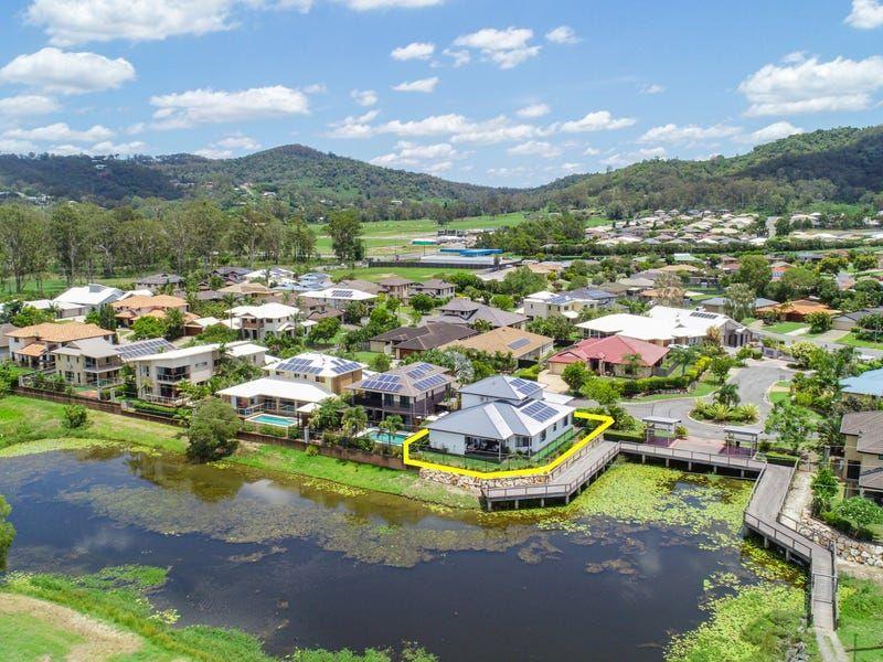 27 Lake Breeze Drive, Windaroo QLD 4207, Image 0