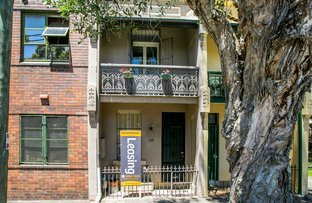 Picture of 138 Shepherd Street, Chippendale NSW 2008
