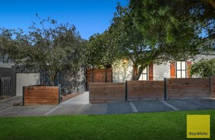 Picture of 2/17 Grant Street, Dandenong VIC 3175