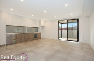 Picture of 4/13 Junction Road, Moorebank NSW 2170