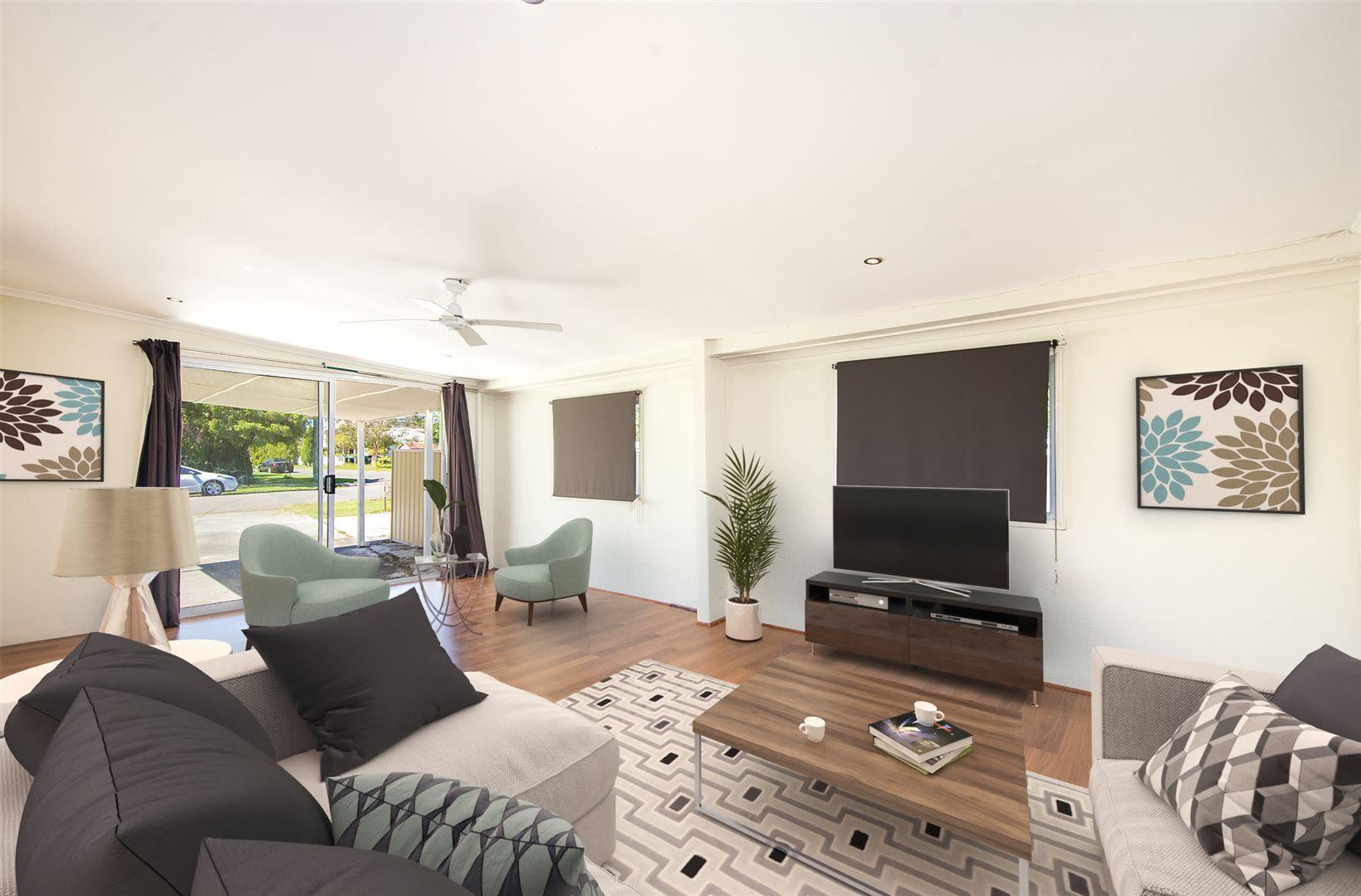 132 Jutland Street, Oxley QLD 4075, Image 0