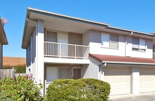 24/50 Johnston Street, Carina QLD 4152