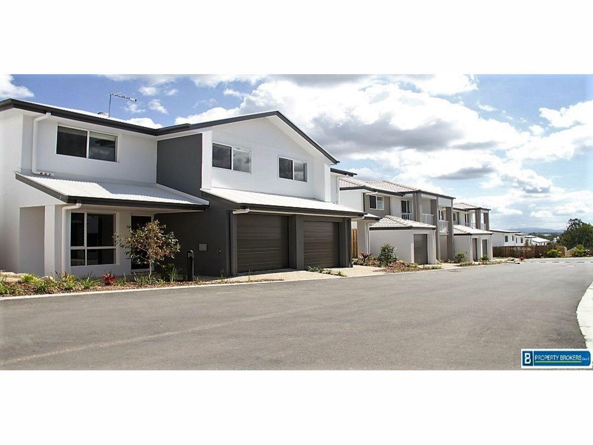 32/29 Ormskirk Street, Calamvale QLD 4116, Image 0