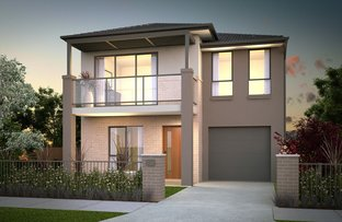 Picture of Lot 5105 Birch Street, Bonnyrigg NSW 2177