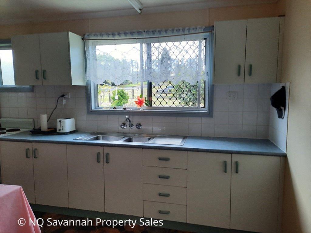 14 Lydia Street, Ravenshoe QLD 4888, Image 2