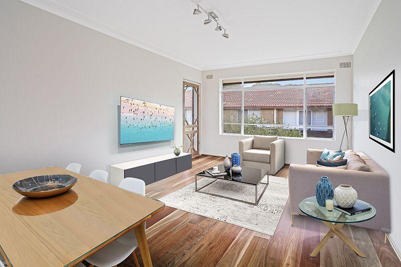 9/6 Chandos Street, Ashfield NSW 2131, Image 0