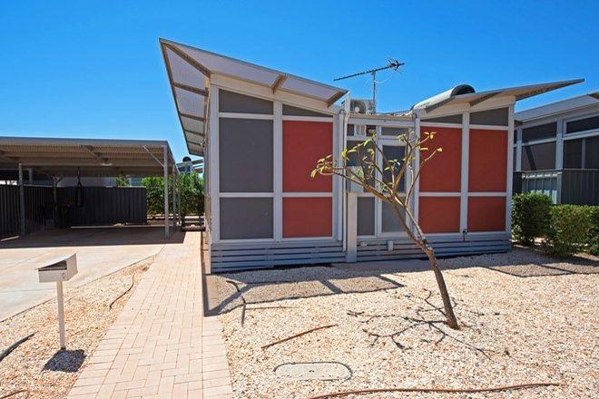 Picture of 21 Desert Pea Boulevard, NICKOL WA 6714